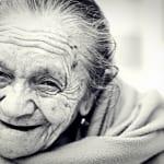 祖母が亡くなって長女が生まれる?霊感が強い家系の私の恐怖体験