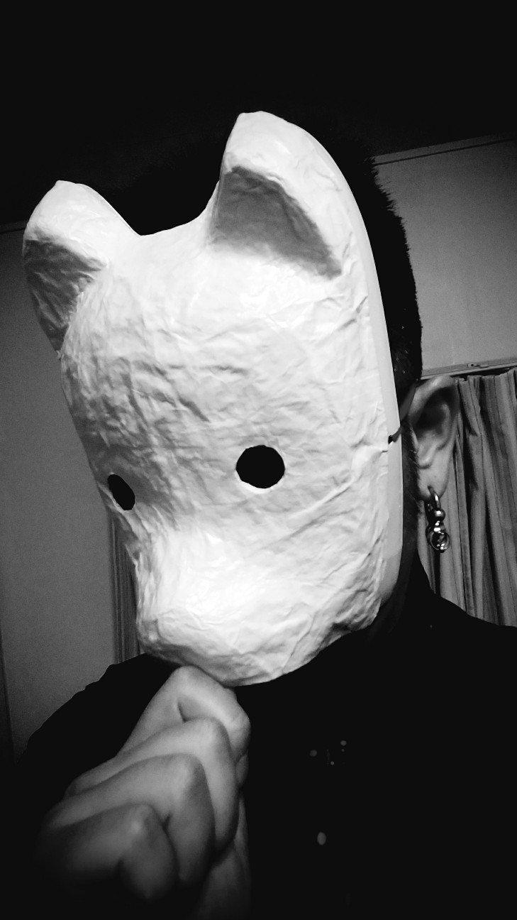 今宵も酒と怖い話で!札幌の怖い話好きが集う隠れ家Bar『夜な夜な』