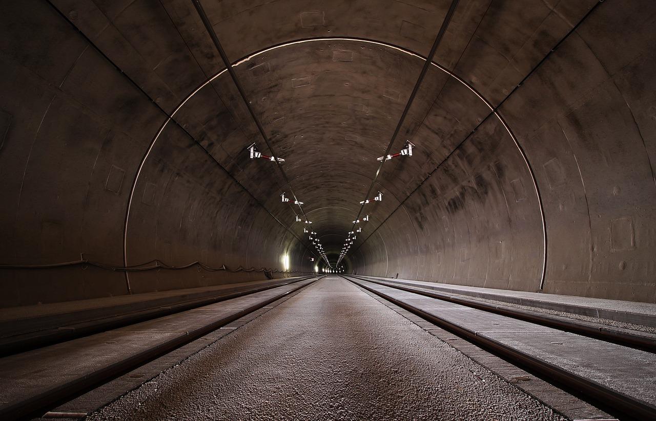 犬鳴トンネルの怖い話!有名心霊スポットで本当に体験した恐怖