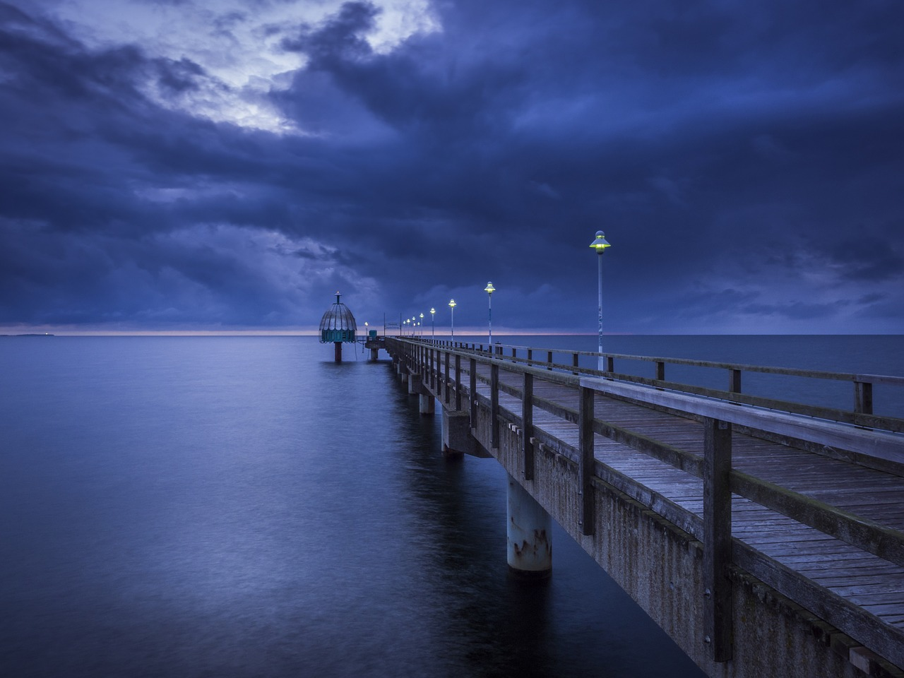 天竜川に架かる橋・心霊スポット南原橋で体験した怖い話