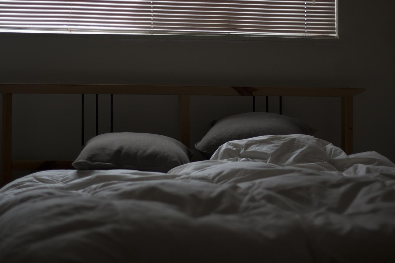 友人が滋賀県の旅館で体験した心霊現象は自殺者の仕業か?