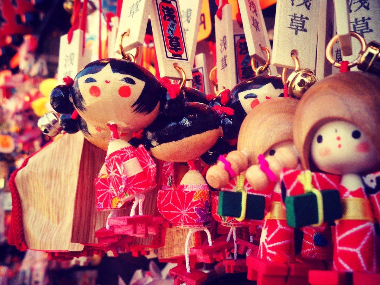 京都かぐや姫竹御前からホテルへ連れてきた女性の心霊の恐怖