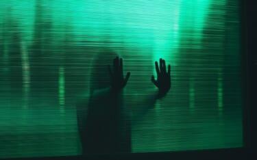 ニセモノなし本当に怖い感じの心霊写真集 2021年版